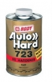 HB BODY 723 tužidlo HS - rýchle 333ml